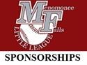Picture of MFLL Sponsorship Form